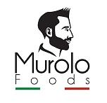 murolofoods
